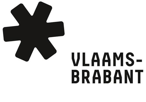 Province of Flemish Brabant
