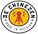 De Chinezen