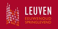 City of Leuven