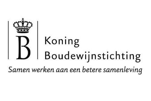 Koning Boudewijn Stichting