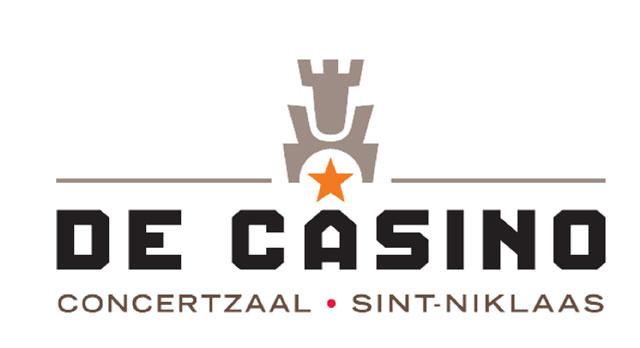 De Casino - Sint Niklaas