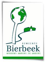 Gemeente Bierbeek