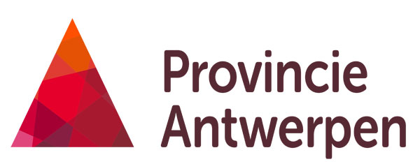 The province of Antwerp