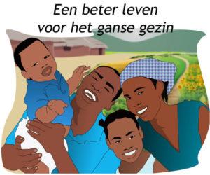 20191201_Uithangbord_Gezin_nl_600