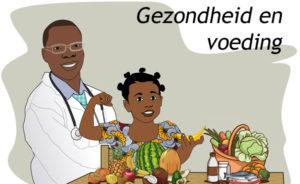 20191201_Uithangbord_Gezondheid_nl_600