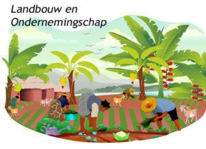 20191201_Uithangbord_Landbouw_nl_600