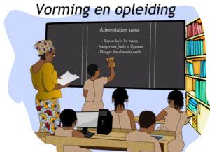 20191201_Uithangbord_Onderwijs_nl_600