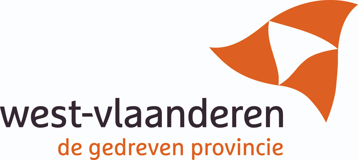 Province of West Flanders