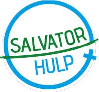 Salvator Hulp