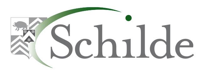 Municipality of Schilde