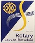 Rotary Leuven Rotselaar