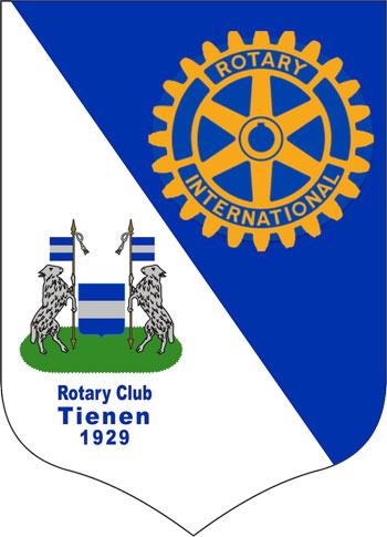 Rotary Tienen