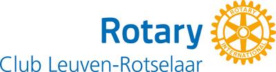 Rotary Club Leuven-Rotselaar