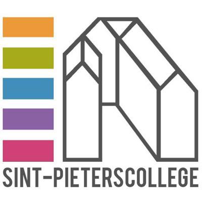 Sint-Pieterscollege - Louvain
