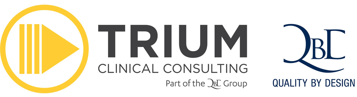 Trium Clinical Consulting _ QBD