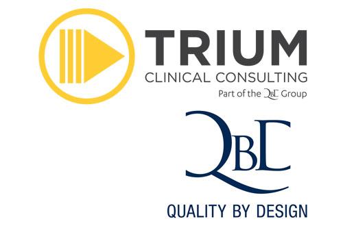 TRIUM Clinical Consulting en QdB