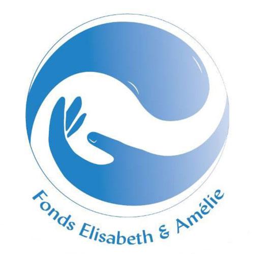 Fonds Elisabeth & Amélie